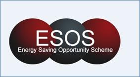 CO2b_ESOS