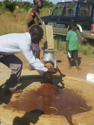 barabolo-borehole-after-repair