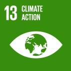 E_SDG goals_icons-individual-cmyk-13